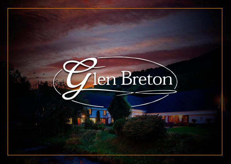 Glen Breton