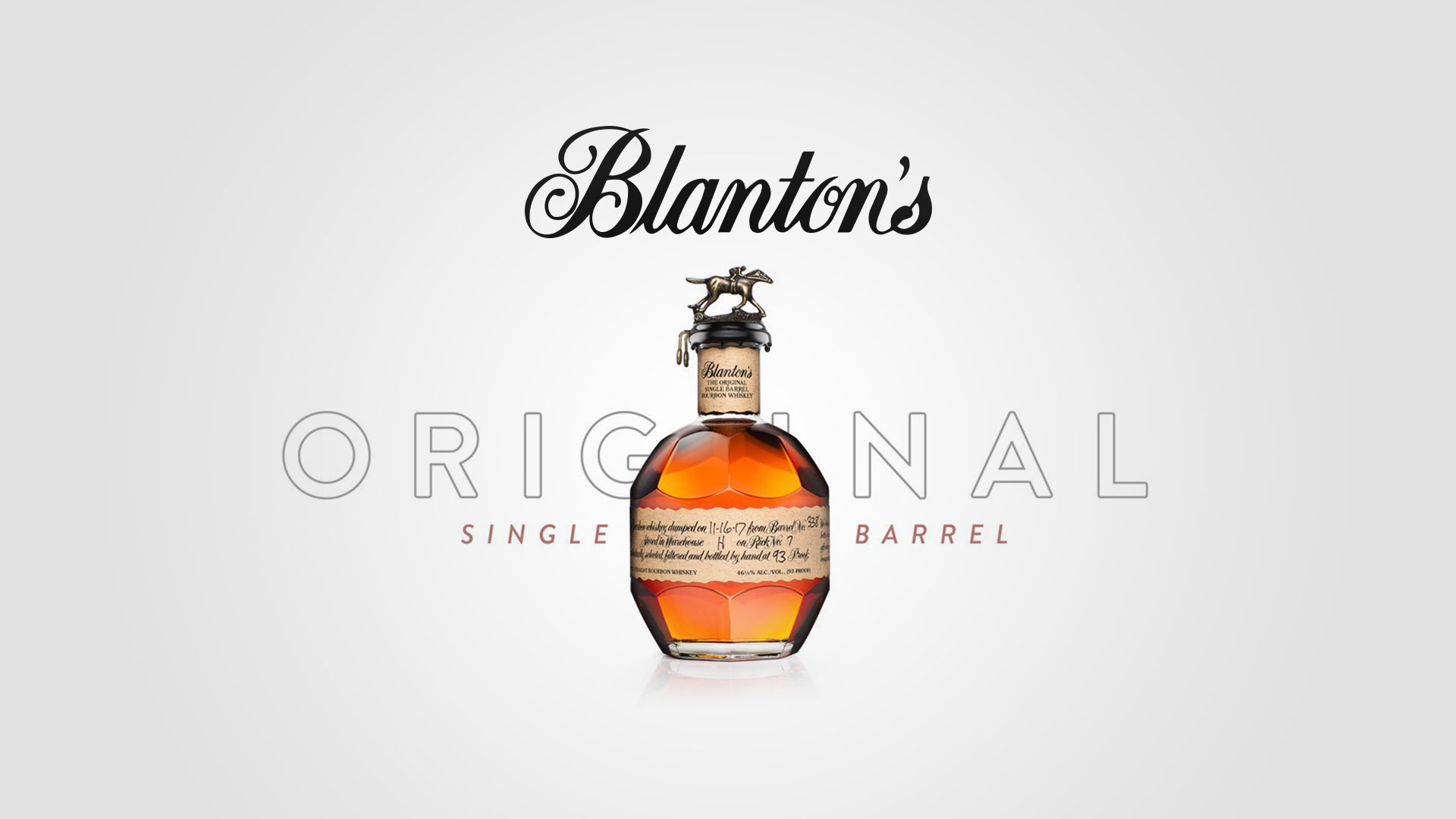 Blantons-slide-1