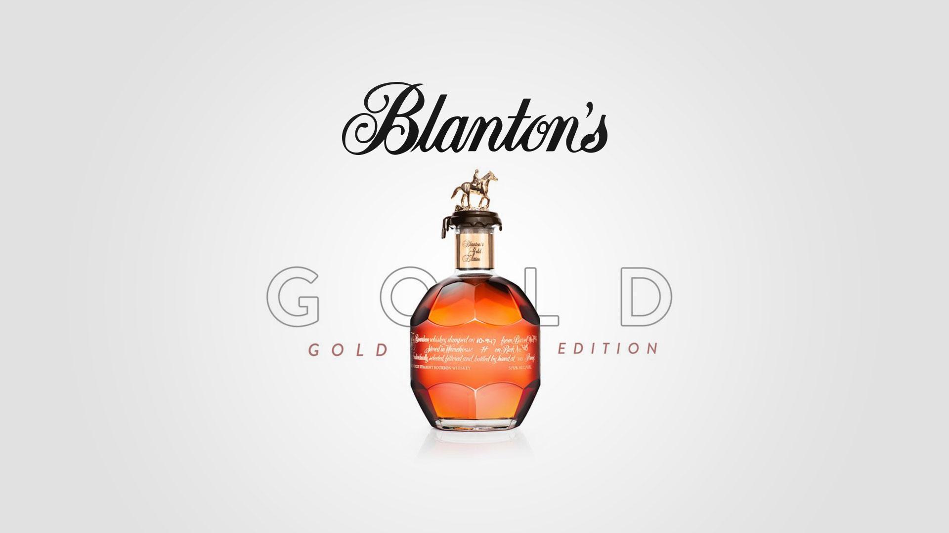 Blantons-slide-2