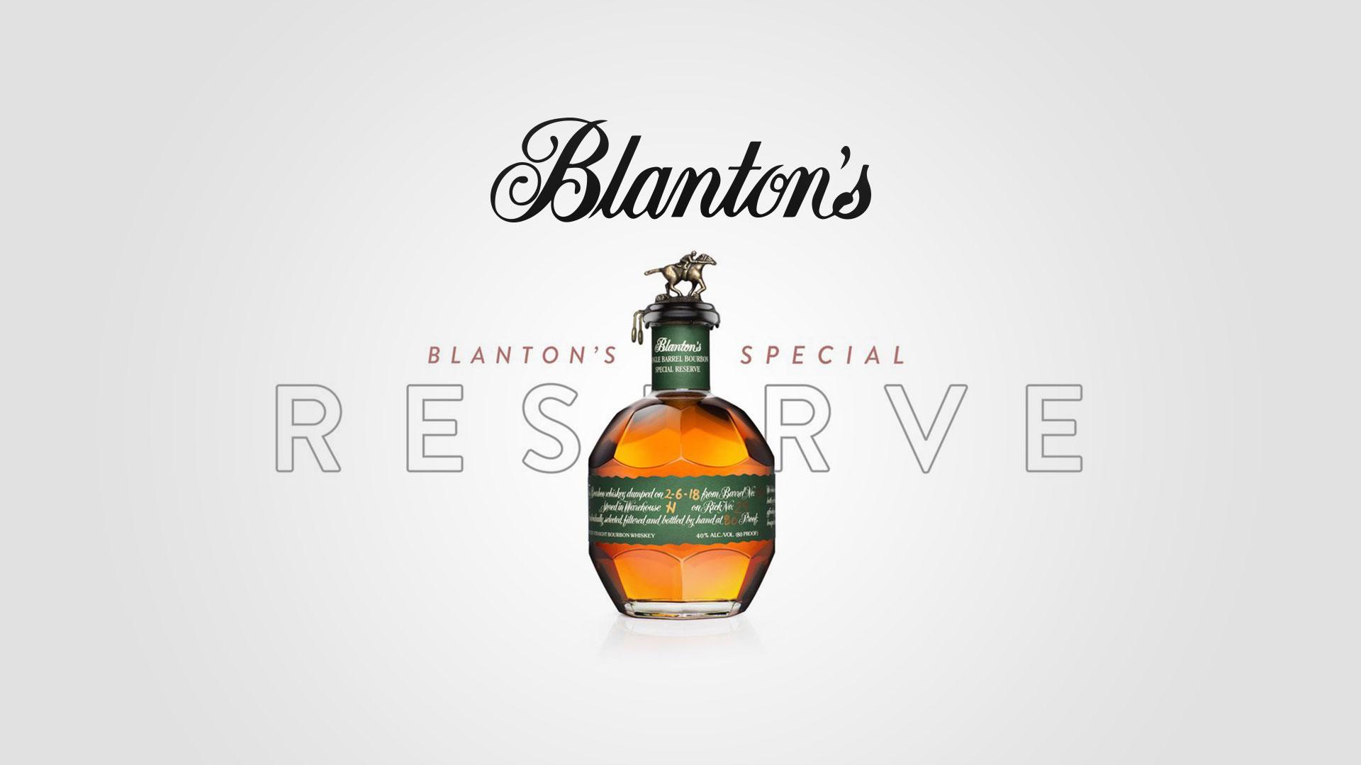 Blantons-slide-3