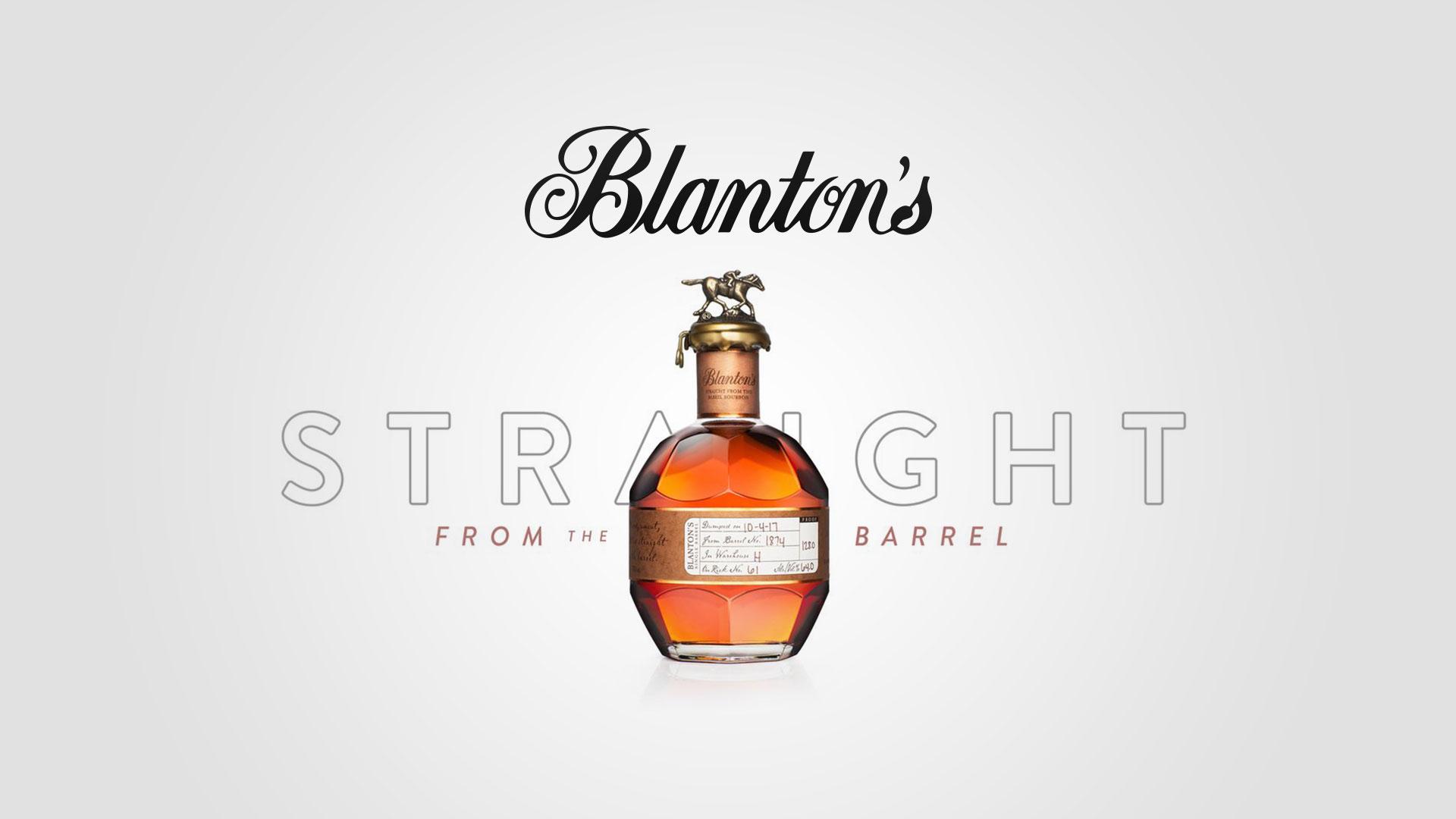 Blantons-slide-4
