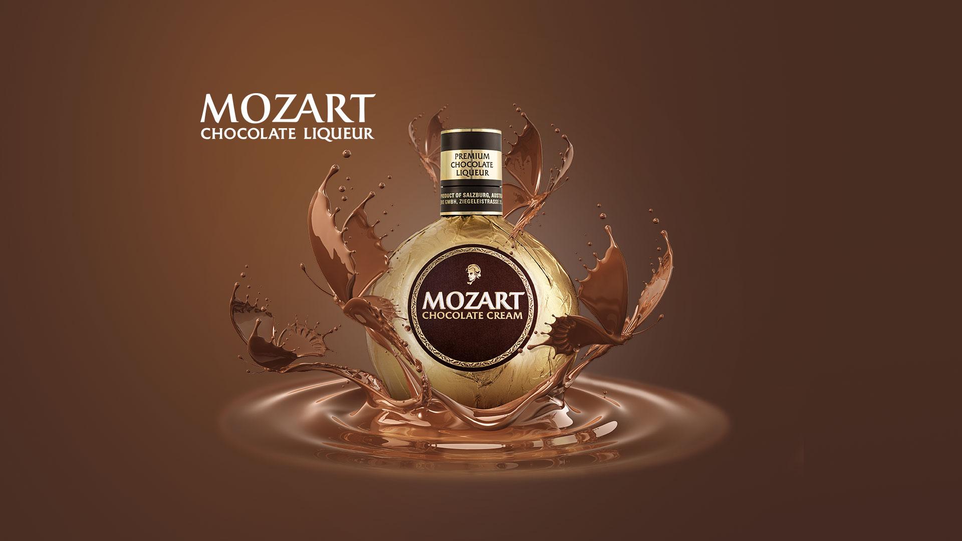 Mozart-slides1