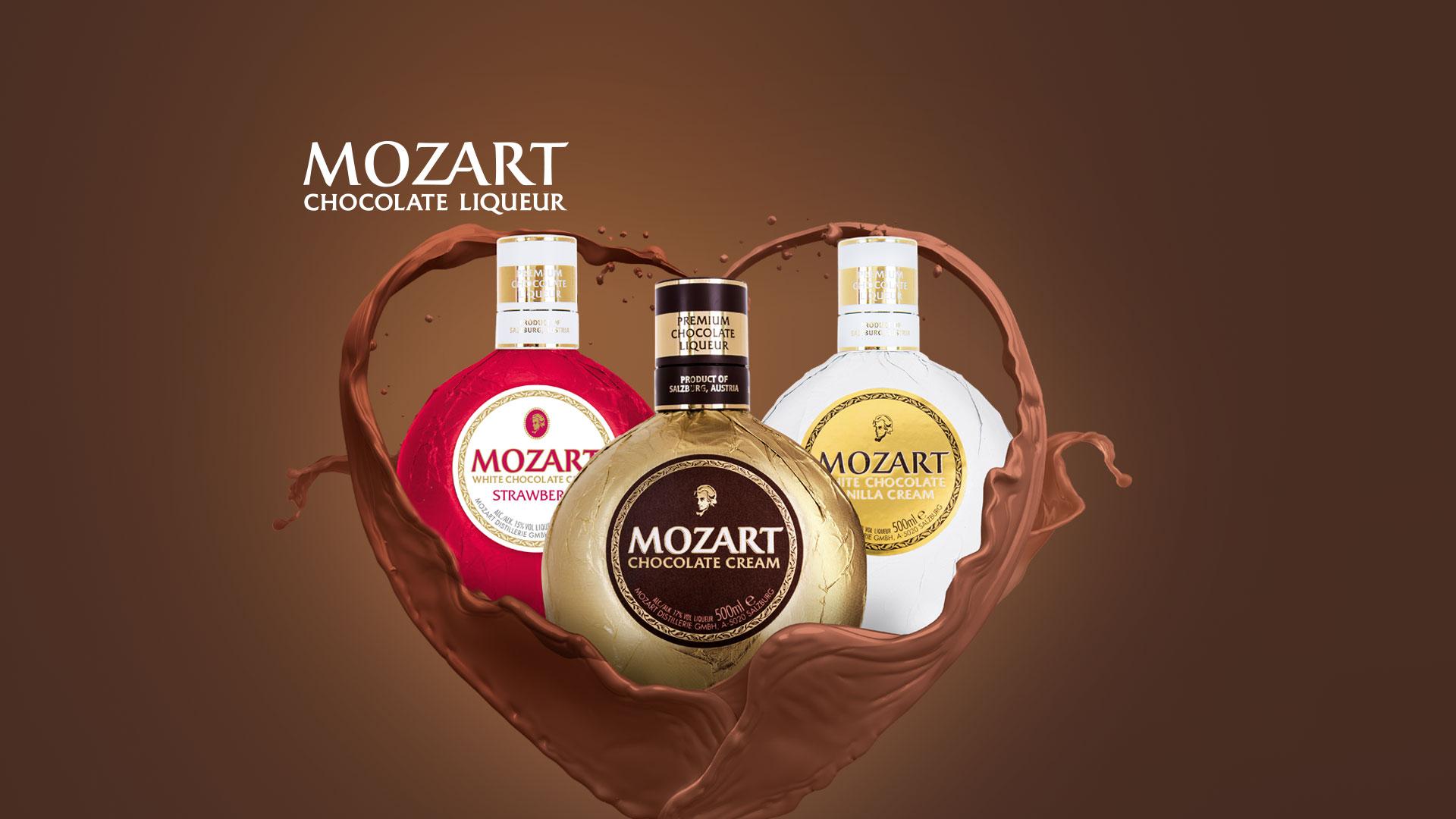 Mozart-slides2