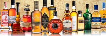 Filosofía Whisky Single Malt
