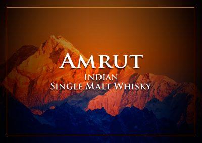 Amrut