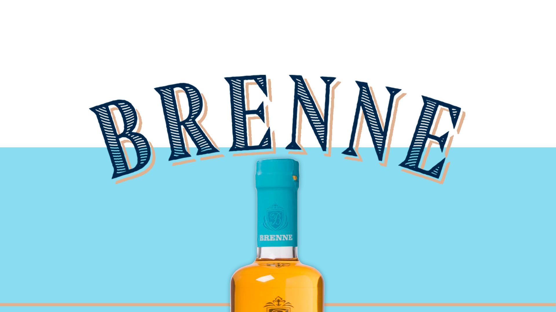 Brenne-slide