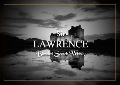 Sir Lawrence