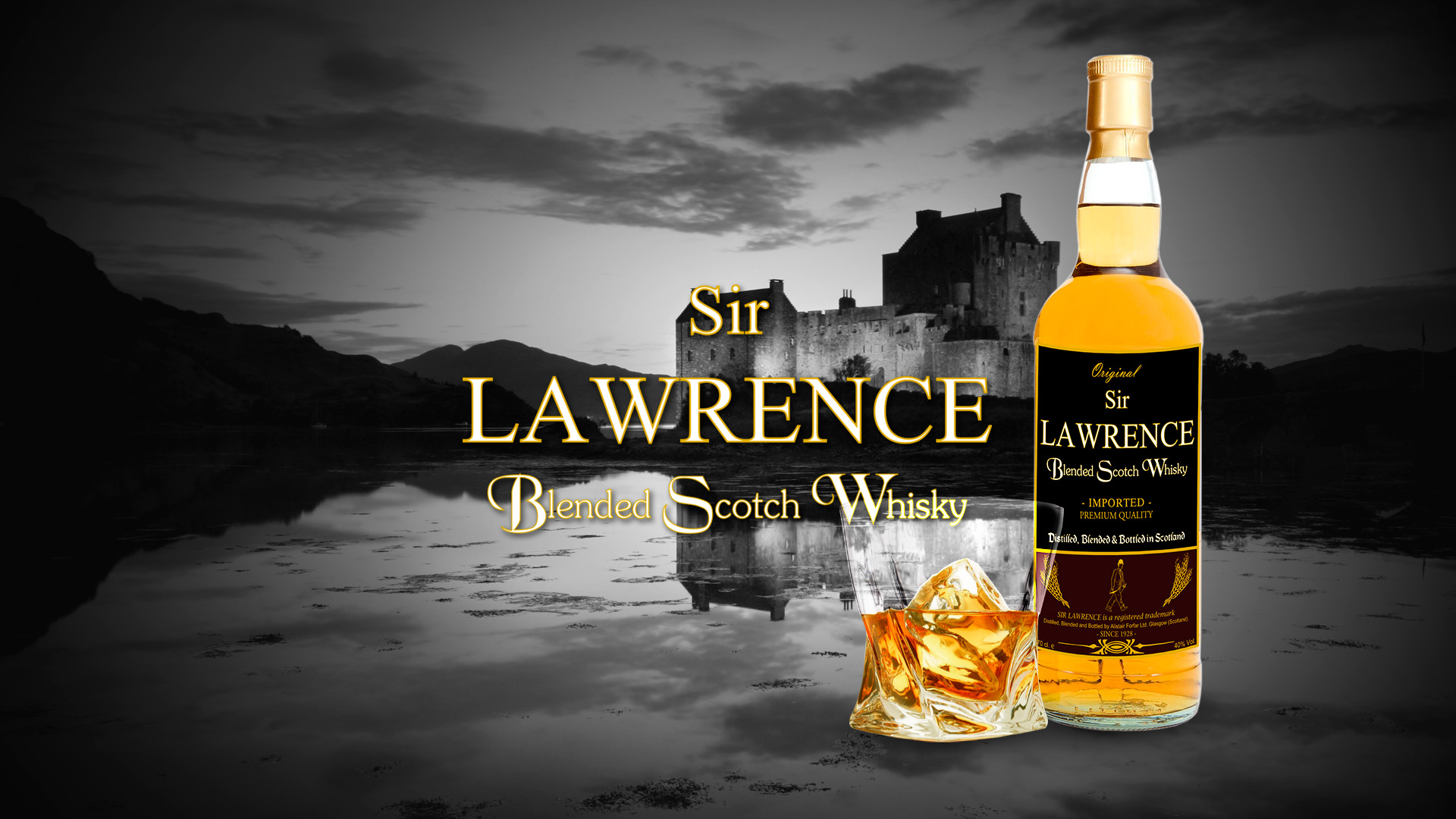 Slide-Sir-Lawrence-slide