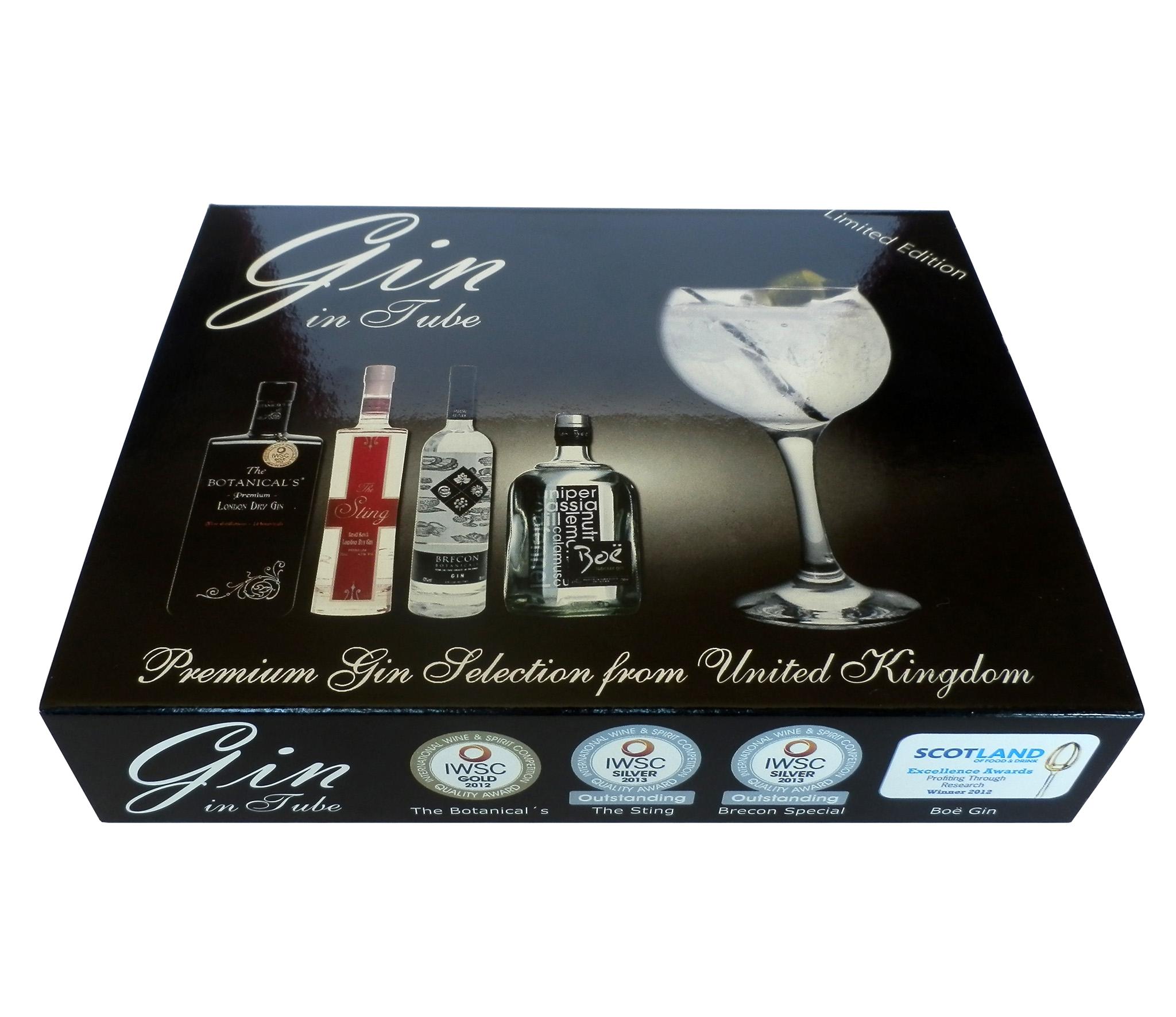 Pack---Gin-in-Tube