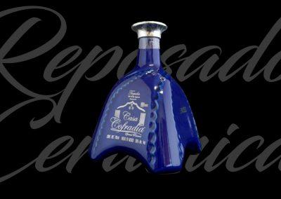 tequila-casa-cofradia-reposado