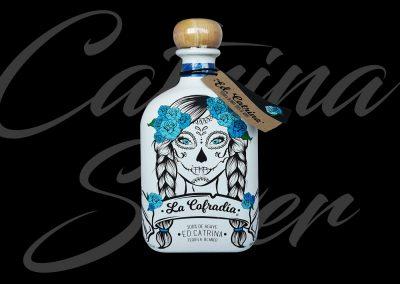 tequila-catrina-silver