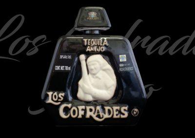 tequila-cofradia-los-cofrades