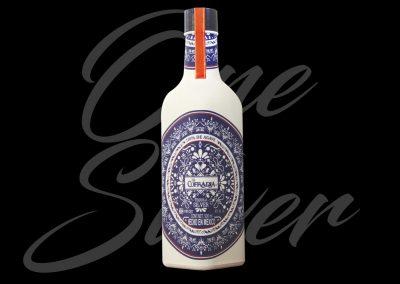 tequila-cofradia-one