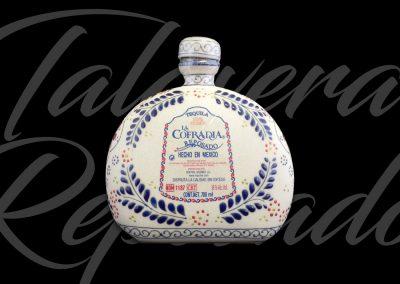 tequila-cofradia-talavera