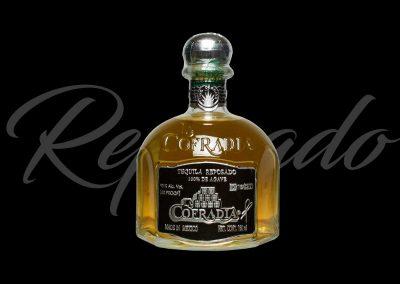 tequila-la-cofradia-reposado