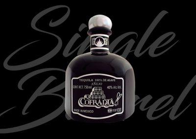 tequila-la-cofradia-single-barrel