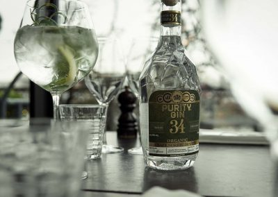 _0003_Gin_NordicDry_9_Highres