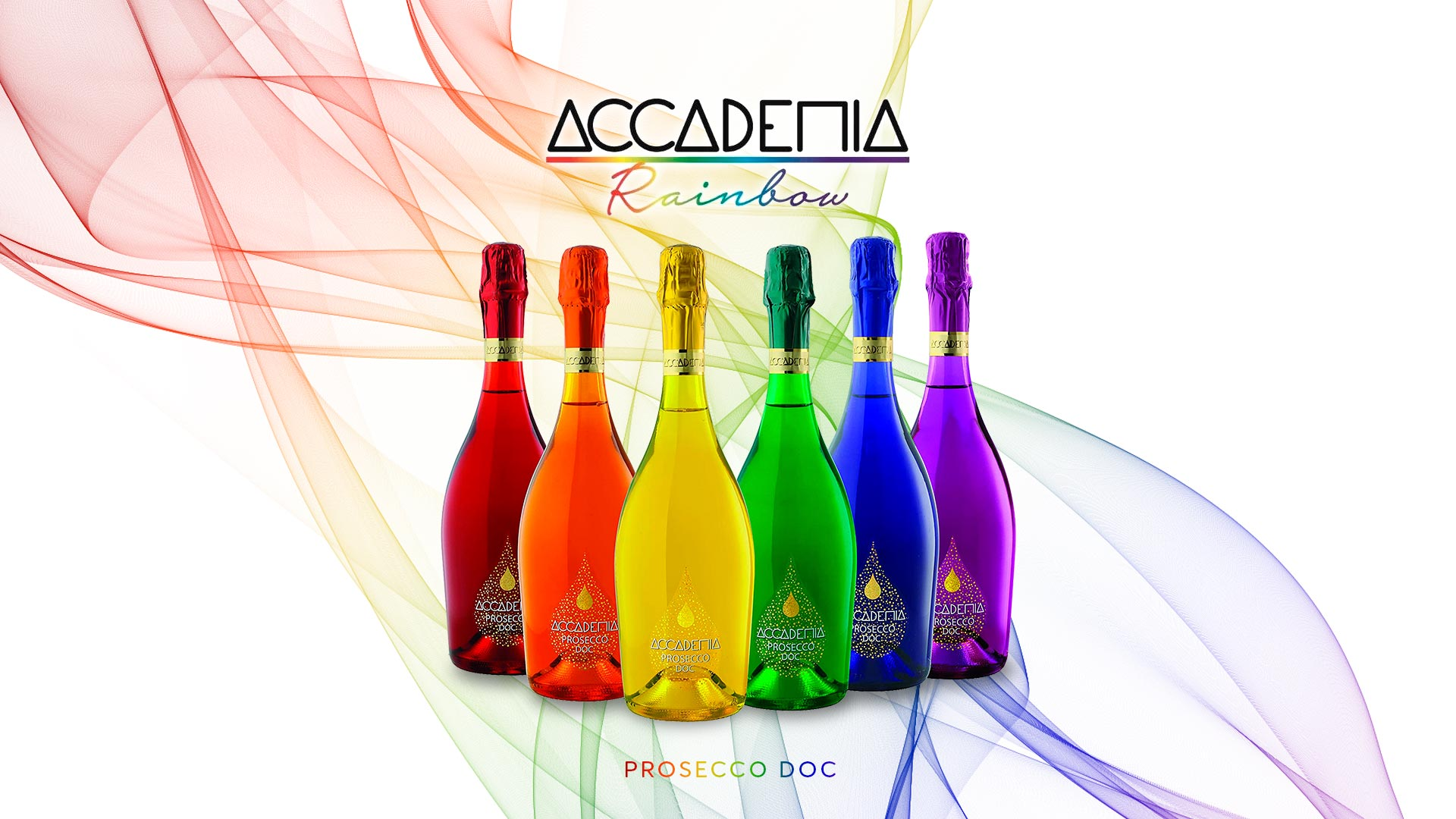 Header-Accademia-rainbow