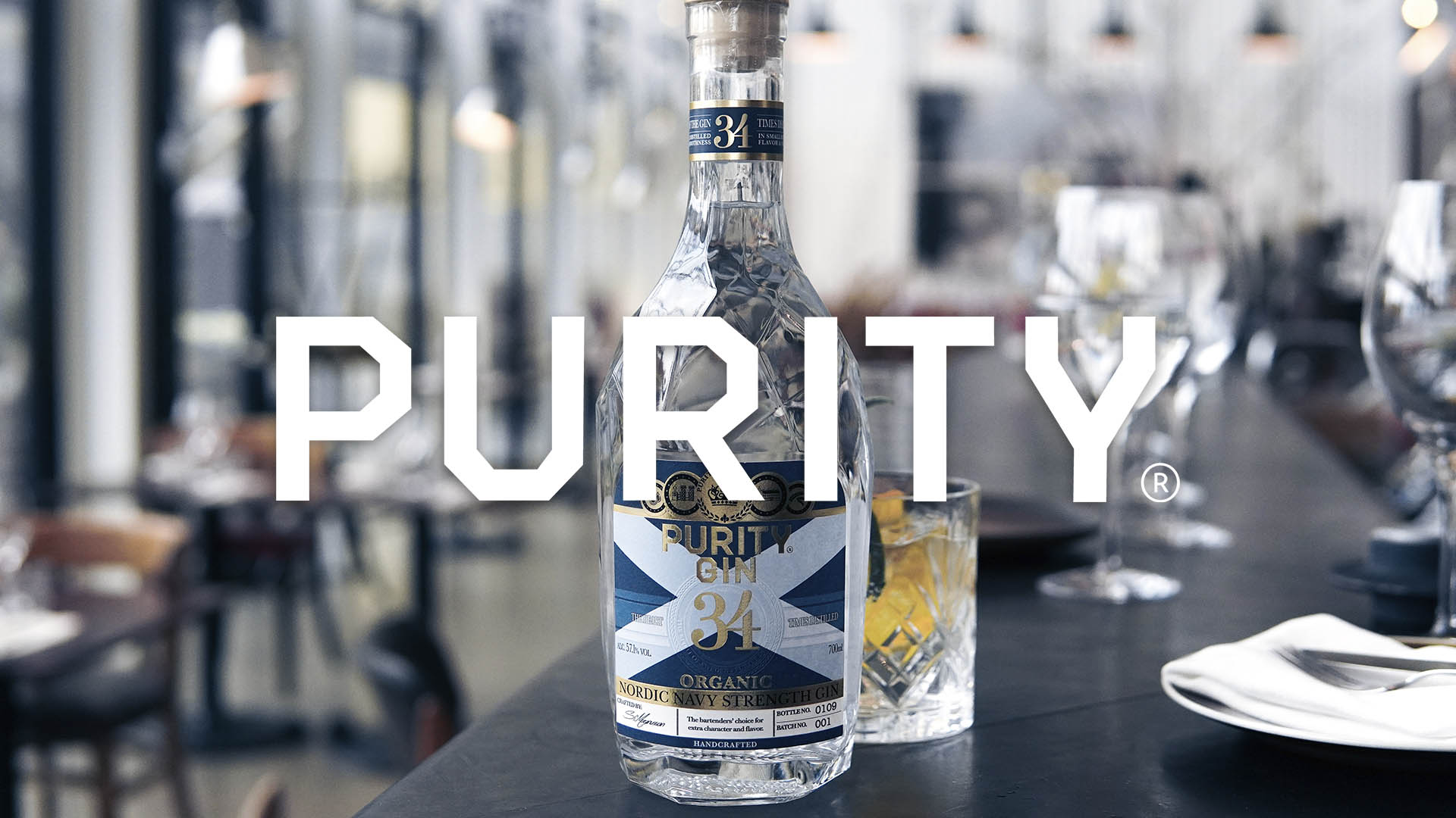 header-purity-gin-navy