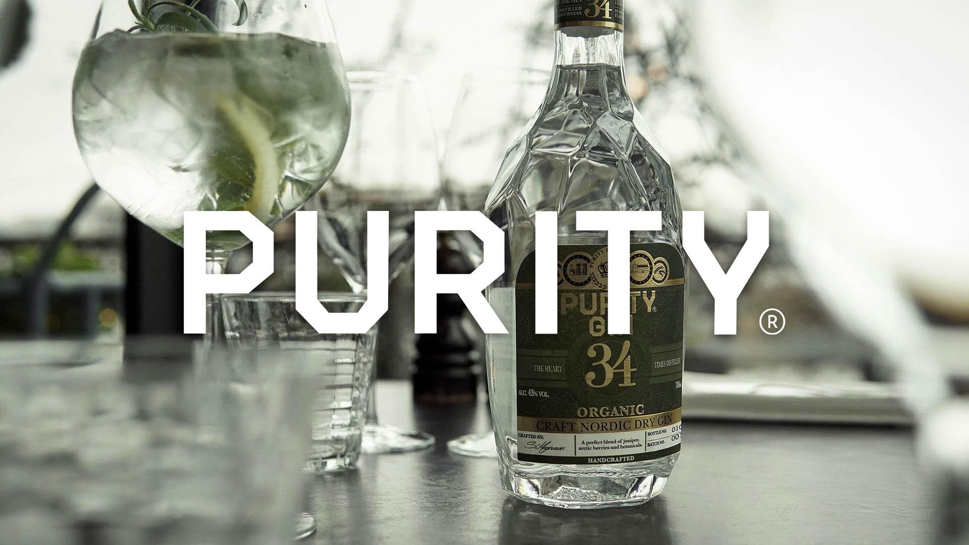 header-purity-gin