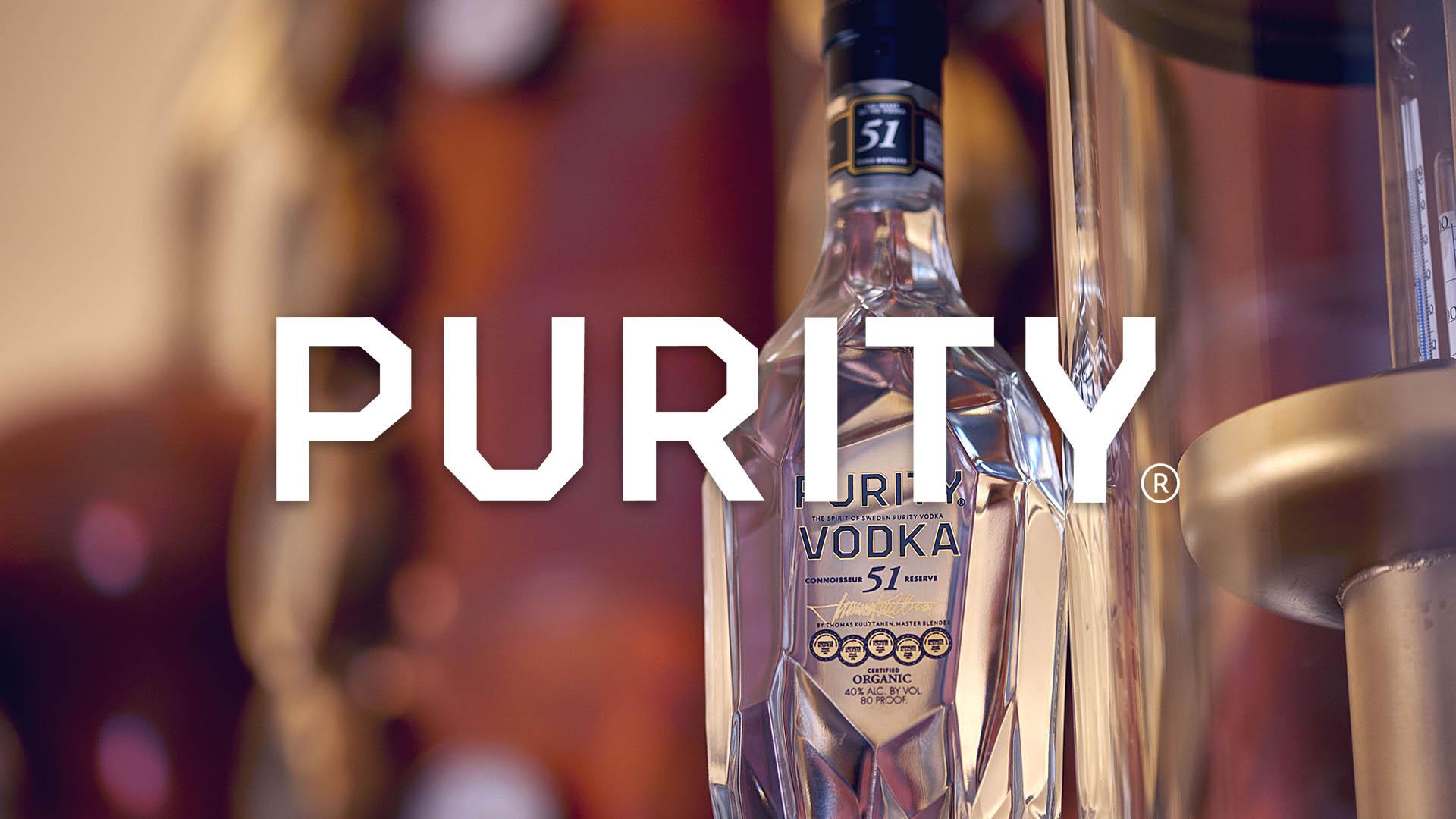 header-purity-vodka-51