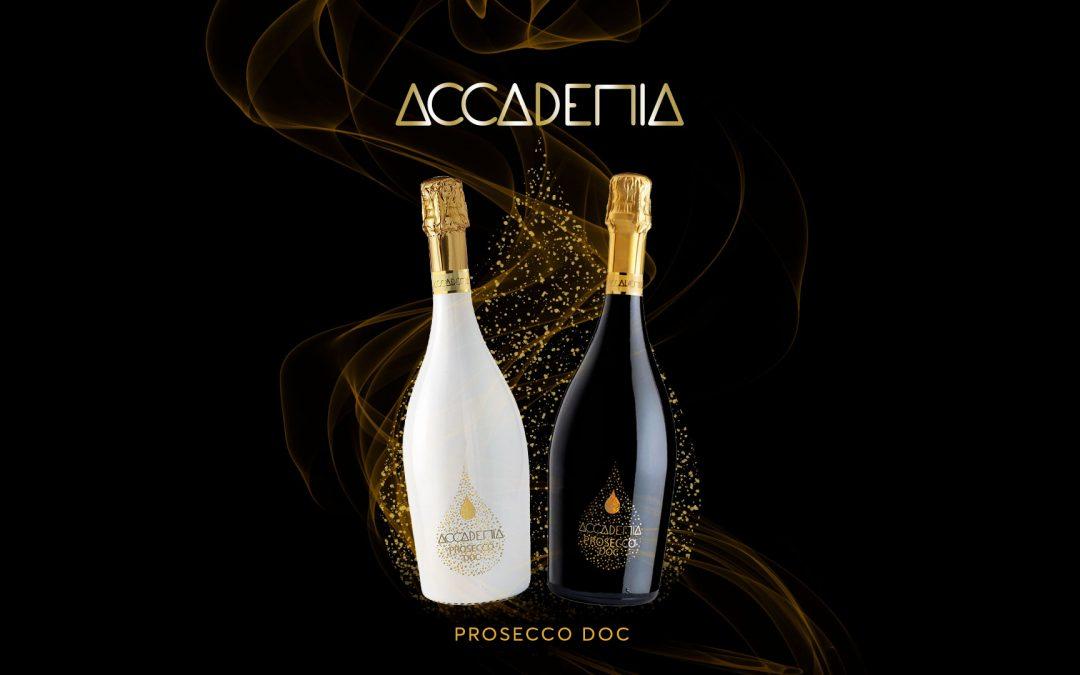 Central Hisúmer presenta en exclusiva: Prosecco Accademia DOC by Bottega