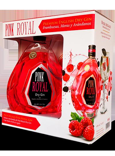 pink-royal-pack-copa